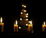 Stage 4 load shedding AND ABOVE 'coming this week' – top Eskom expert
