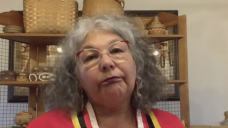 Native Girls's group releasing own plan on MMIWG, citing 'poisonous' federal process