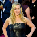 Kate Winslet would love return to 'addictive' Mare of Easttown