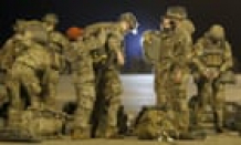 US troops accidentally raid sunflower oil factory in Bulgaria