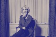 Martha Nussbaum on #MeToo