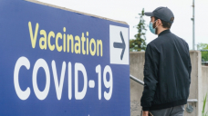 Quebec adds 288 new COVID-19 cases as hospitalizations drop by 14