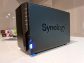 Review: Synology DS220+, can this NAS replace Google Photos?