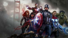 E3 Leak Finds Doubtless XCOM-Model Avengers Game And Borderlands Chase-Off