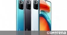 Poco X3 GT will be the Chinese language Redmi Expose 10 Pro 5G for the rest of the world, rumor says