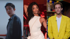 Bop Store: Songs From B.I, Wrabel, Queen Naija And Ari Lennox, And Extra