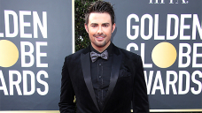 Jonathan Bennett Finds The Unexpected System His 'Mean Women' Followers Supported Him After Coming Out