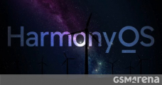 Weekly poll: is HarmonyOS as promising as Android or is it another Windows Cell phone?