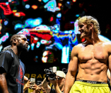 Floyd Mayweather vs Logan Paul preview: The effect to watch, time and more