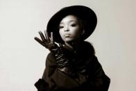 Existence after 'Rhythm Metropolis': Secret agent Mapula Mafole spin the decks