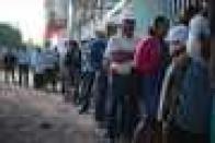 Mexico's López Obrador, the 'Teflon' president, faces test in midterm elections