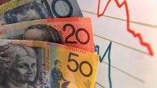 No decision on stage three tax cuts: Labor