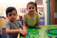 COVID exposes dire need for child care and paid leave. Give families reduction, not nostalgia.
