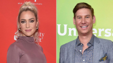Again at It! Kristin Cavallari Occasions With Austen Kroll After Madison Drama