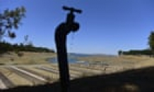 'In fact an emergency': how drought returned to California – and what lies ahead