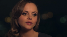 The Matrix 4 Adds To Its Solid With Christina Ricci