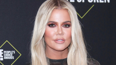 Khloe Kardashian Fires Lend a hand At Hater Who Says She Feels like Love An 'Alien' In Current Migraine Ad