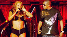 Mariah Carey Breaks Silence On Rumor She Bought Into Explosive Battle With Jay-Z