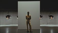 'Passage': Solange debuts fashion film featuring six emerging designers
