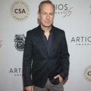 Bob Odenkirk expected to be mocked for action man role request