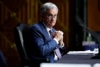 The Fed is in the early stages of a campaign to prepare markets for tapering its asset purchases