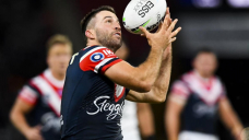 Tedesco ready to lead NSW without Cordner