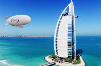 UAE welcomes American Jewish advocacy group
