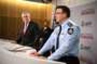 World police sting ensnares scores of alleged criminals duped by FBI app
