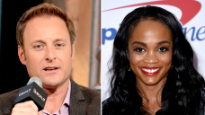 A Timeline of Chris Harrison and Rachel Lindsay's Interview and the Fallout