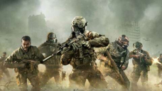Activision Is Constructing A 2d AAA Call Of Responsibility Mobile Recreation