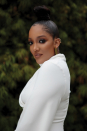 MickeyGuytonTakes On the Overwhelming Whiteness of Nation Music