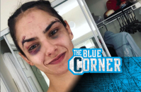 UFC Fight Evening 189 reactions: A hit and losing fighters on social media