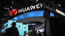 US Senate passes China tech threat bill