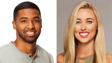 Everything We Know About 'Bachelor in Paradise' Season 7