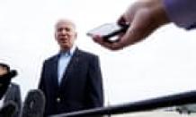 Republicans threaten to sink Biden's G7-backed plan to fix global tax system