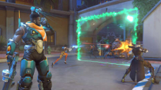 Overwatch Is Getting A Unsuitable-Play Beta In the future Quickly