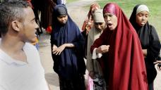 JBS settles Muslim discrimination lawsuit for $5.5 million
