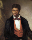 The Significance of Teaching Dred Scott