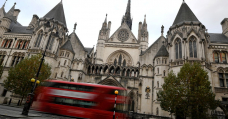 UK acted unlawfully over contract linked to PM's ex-aide, court rules