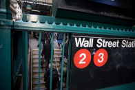 Inventory futures open higher as investors await key inflation report