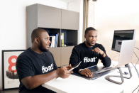Float wants to provide liquidity to African SMBs in a way never done before
