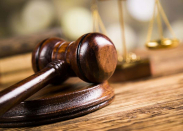 Slay Recordsdata Most up-to-the-minute: 17 suspects appear in Klerksdorp Regional Court docket