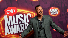 CMT Awards 2021 winners checklist: Carrie Underwood, Gabby Barrett and more take home trophies