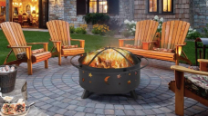 No backyard is summer season-ready without a fire pit: Right here are 17 we love