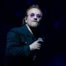 U2 stars joining Martin Garrix to launch delayed Euro 2020