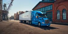 Waymo and JB Hunt partner to bring autonomous trucks to Texas in new pilot