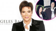 How Does Kris Jenner In fact feel About Kourtney's Romance With Travis Barker?