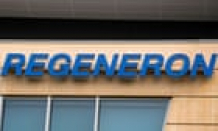 US drugmaker Regeneron under fire for 'excessive' payouts to executives