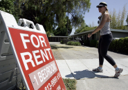 Rent control provision quietly softened by N.S. Liberals two days after announcement