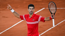 Novak Djokovic stunned Rafael Nadal in epic French Inaugurate semi, and fans couldn't get enough
